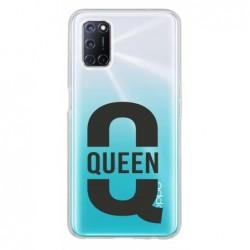 Coque queen pour A72