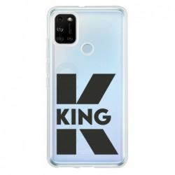 Coque king pour View 5 plus