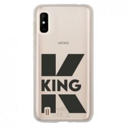 Coque king pour Y81