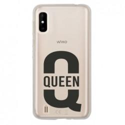 Coque queen pour Y81