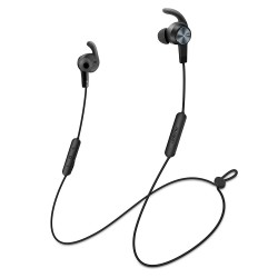 Ecouteur Huawei AM61 Bluetooth