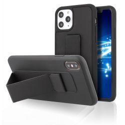 Coque Strap Noir pour Apple Iphone 11 Pro