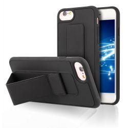 Coque Strap Noir pour Apple Iphone 7 Iphone 8