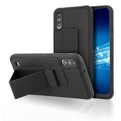 Coque Strap Noir pour Samsung A10