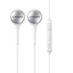 Ecouteur Samsung kit piéton...
