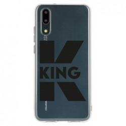 Coque king pour Huawei P20