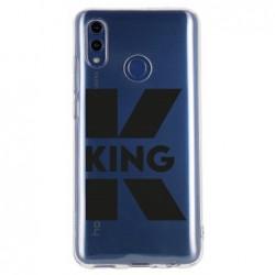 Coque king pour Huawei...