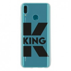 Coque king pour Huawei Y9 2019
