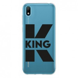 Coque king pour Huawei Y5 2019