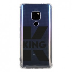 Coque king pour Huawei Mate 20