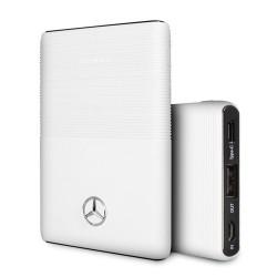 Batterie Externe Mercedes...