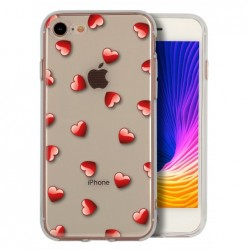 coque iphone 8 khadgar