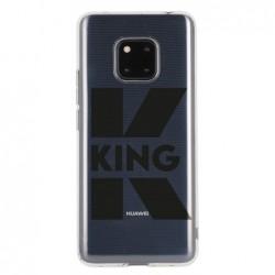 Coque king pour Huawei Mate...