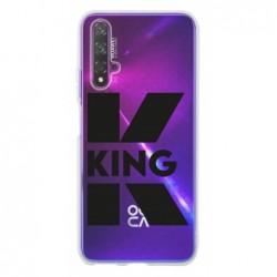 Coque king pour Huawei Nova 5T