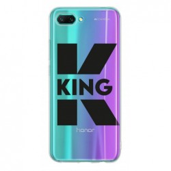 Coque king pour Honor 10