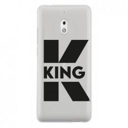 Coque king pour Nokia 2.1