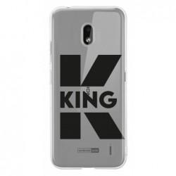 Coque king pour Nokia 2.2