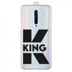 Coque king pour Reno 2Z