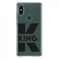 Coque king pour Mi X2S