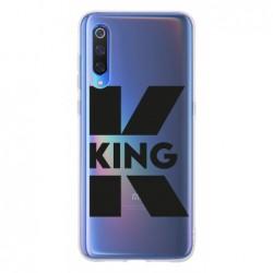 Coque king pour Mi 9