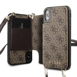 Coque Guess Charme ficelle...