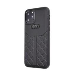 Coque Pour iPhone 11 Pro Max Audi Logo