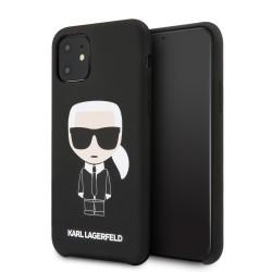 Coque Karl Lagerfeld Noir...