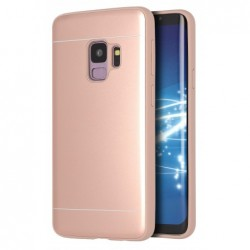 Coque Classico Rose Gold...