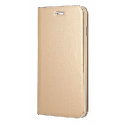 Etui GT Or pour Iphone 7...