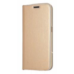 Etui GT Or pour Samsung S6