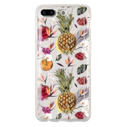 Coque multi ananas...