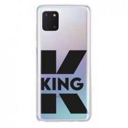 Coque king pour Samsung...