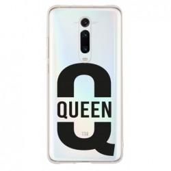 Coque queen pour Mi 9T