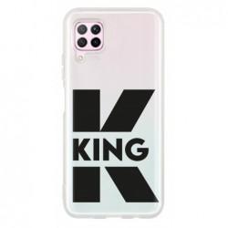 Coque king pour Huawei P40...