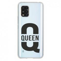 Coque queen pour Mi 10 lite 5G