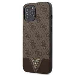 Coque Guess Charme Beige...
