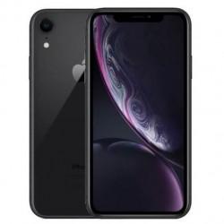 Smartphone Apple Iphone XR...